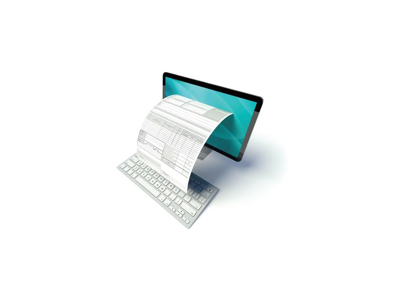 E-fatura Çözümleri